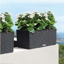 BALCONERA Cottage 50 cm granit