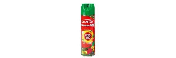 Schädlingsspray Careo  von Celaflor