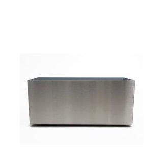 Trend Rechteck SL ( 80 x 35 x 70 x 30 cm )