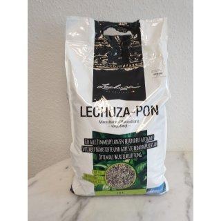 LECHUZA-PON Pflanzsubstrat 12L