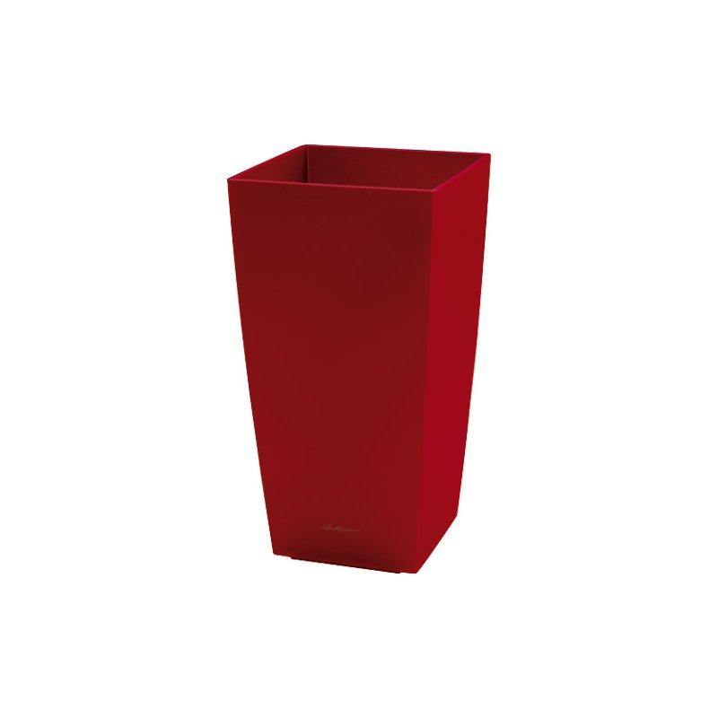 lechuza cubico 30 x 30 x 56 59 95 hydrokultur spezialis. Black Bedroom Furniture Sets. Home Design Ideas