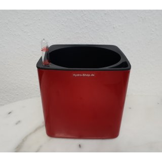 Cube Glossy 14 - scarlet rot highgloss