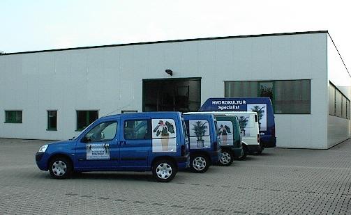 Hydrokultur spezialist ihr exzellenter hydrokultur shop for Hydrokultur shop